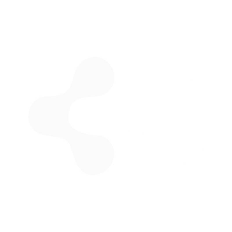 FMSCI COM